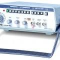 Máy phát xung Gwinstek GFG-8015G (2Mhz)
