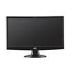 Màn hình FPT Elead 15.6 LCD