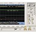 Máy hiện sóng số Rigol DS6064, 600MHZ, 4 channel