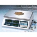 Cân điện tử Cas SC-05PS