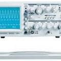 Máy hiện sóng tương tự EZ OS 5100