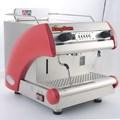 Máy pha cà phê KS-MY-2