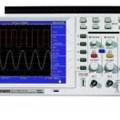 Máy hiện sóng số Owon PDS5022S