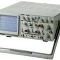 Máy hiện sóng tương tự Pintek PS-205