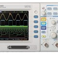 Máy hiện sóng số Rigol DS1052D, 50MHZ