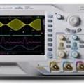 Máy hiện sóng số Rigol DS4054 (500MHz, 4 Channel)