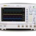 Máy hiện sóng số Rigol DS6102, 1GHZ, 2 channel