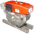 Động cơ diesel DS130L
