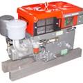 Động cơ diesel DS160R