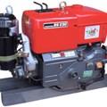 Động cơ diesel DS230