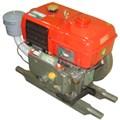 Động cơ diesel DS80C(R)