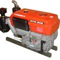 Động cơ diesel EV2600NA (có sợi dây đèn)