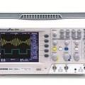 Máy hiện sóng số GWinstek GDS-1102A-U