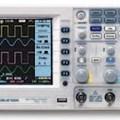 Máy hiện sóng số GWinstek GDS-2202