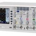 Máy hiện sóng số GwInstek GDS-2064 (60MHz)