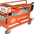 Máy phát điện MF1080S