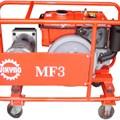 Máy phát điện MF3