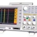 Máy hiện sóng số phân tích OWON MSO5022