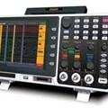 Máy hiện sóng phân tích OWON MSO7102TD