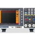 Máy hiện sóng số phân tích OWON MSO8102T