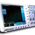 Máy hiện sóng số OWON SDS8102