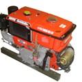 Động cơ diesel Vikyno RV125-2NB