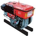 Động cơ diesel RV125-2