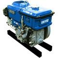 Động cơ diesel VIKYNO RV125-2H