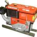 Động cơ diesel RV195