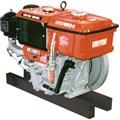 Động cơ diesel RV80N