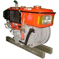 Động cơ diesel Vikyno RV95