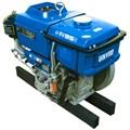Động cơ diesel VIKYNO RV95H