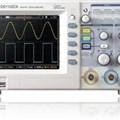 Máy hiện sóng số Rigol DS1072CA, 70MHZ