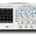 Máy hiện sóng số Rigol DS1204B