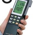 Thiết bị đo CO đa năng an toàn Testo-315-1