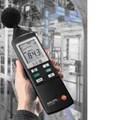 Thiết bị đo lường Testo 816