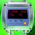 Chuyển tín độ ẩm Hygrotest-650