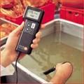 Thiết bị đo điện dẫn Testo-240