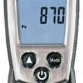 Thiết bị đo áp suất Testo-510