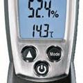 Thiết bị đo nhiệt ẩm không khí Testo-610