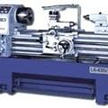 Máy tiện đa năng LG-460A
