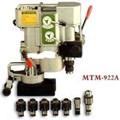Máy khoan từ tazo tự động MTM-922A
