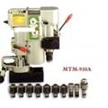 Máy khoan từ có ta rô tự động MTM-930A