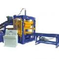 Máy làm gạch block xi măng QTY4-15
