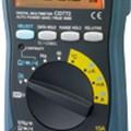 Đồng hồ đo vạn năng SANWA CD772
