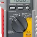 Đồng hồ vạn năng SANWA CD731A