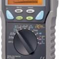 Đồng hồ đo vạn năng SANWA PC710