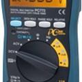 Đồng hồ đo vạn năng SANWA-PC773