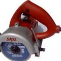 Máy cắt gạch Skil 9815