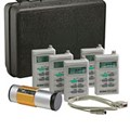 Bộ kit đo độ ồn Extech 407355-KIT-5 (datalogger)